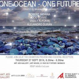 https://www.indy100.com/article/artist-vasily-klyukin-unesco-one-ocean-one-future-exhibition-monaco-plastic-environment-8644836?fbclid=IwAR2ElusZdPS7c_8uFB6v6CSX3OFeyLD5ubOMxrRQJtLB8bCDfDRzD2Gy6_w