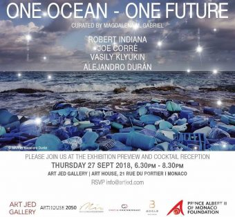 https://www.indy100.com/article/artist-vasily-klyukin-unesco-one-ocean-one-future-exhibition-monaco-plastic-environment-8644836?fbclid=IwAR2ElusZdPS7c_8uFB6v6CSX3OFeyLD5ubOMxrRQJtLB8bCDfDRzD2Gy6_w